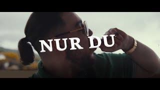 AZZI MEMO - NUR DU ft. TOMMY [Official Video]