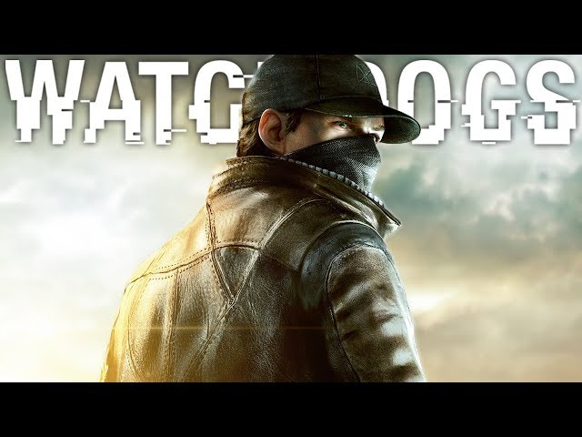 Watch Dogs 3 Revealed By Ubisoft AI Assistant Sam | Technology News
