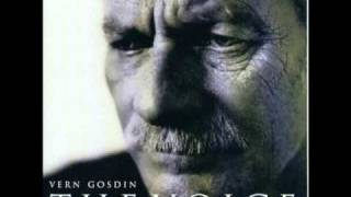 Vern Gosdin   There Ain't Nothing Wrong (Just Ain't Nothing Right)