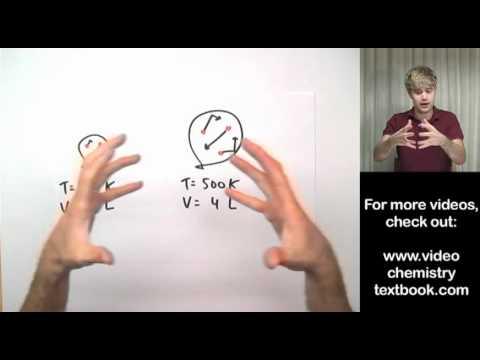 Tintura di calendula a osteochondrosis cervicale