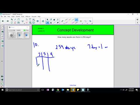 Kohler module 3 lesson 32