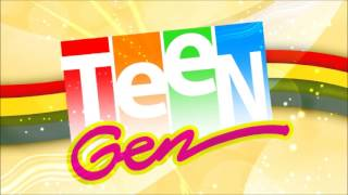 Everything's Alright (Teen Gen Theme) - Julie Anne San Jose