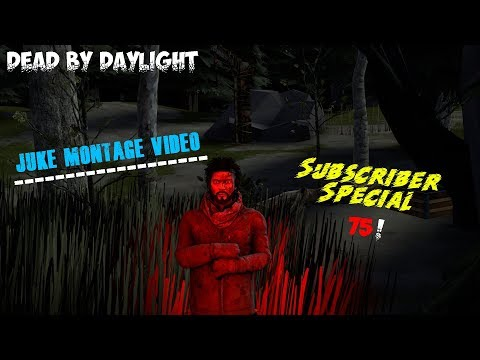 Dead By Daylight Farmhouse Official Thread :: VRChat Development