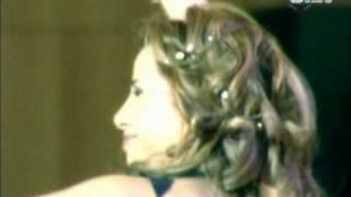 (Tajikistan Pop) Yulduz Usmonova | Namekuni (2009)