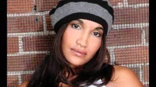 Suzanna Lubrano   Fofo