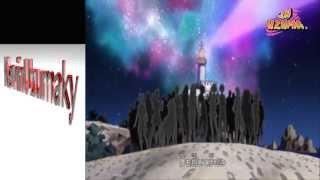 Naruto Shippuden Ending 26 Full HD