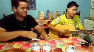 Cover do Ze da Timba e Ze Latinha !!!