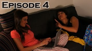 "The Newtown Girls Episode 4 – ""The Puppy Episode"""