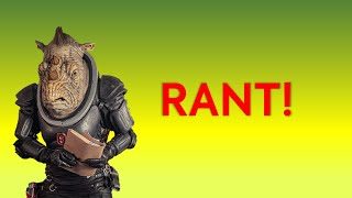 WTF JUST HAPPENED! Doctor Who Series 12 Episode 5 (Fugitive of the Judoon) Initial RANT!