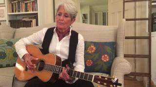 Nasty Man By <b>Joan Baez</b>