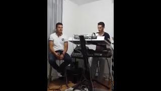 Azem Lukaj - Live l Gjejlan - Xhejlan 2014 [HD]