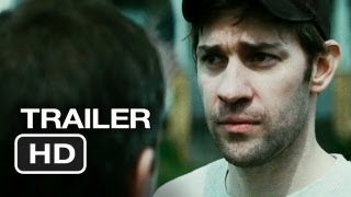 Promised Land - Trailer