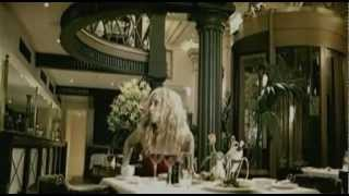Anna Vissi.... Everything....HD(Full Screen)....(Τα πάντα)....Greek Music