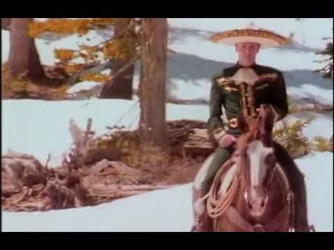 Fueron Tres Años - Pedro Fernandez (Video)