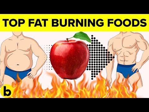 Pierde greutatea lbs