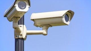 Foucault 2: Government Surveillance & Prison   Philosophy Tube