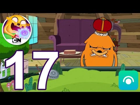 Download Card Wars Kingdom - Gameplay Walkthrough Part 17 - Twisted Tussle: 3-5 (iOS, Android) HD Mp4 3GP Video and MP3