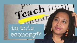 Is Adjunct Teaching Worth It in 2020?: Traditional vs Non-Traditional Route