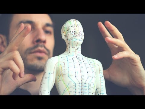 Energy Self-Healing 101 - Knowing The Direction of Energy