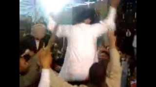 preview picture of video 'افراح سوهاج قلفاؤ [العمره]'