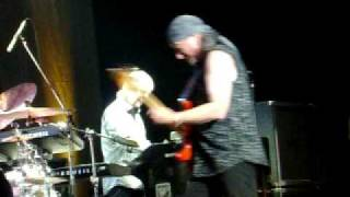 Things I Never Said - Deep Purple (Luna Park, Buenos Aires, 20th-feb-2009)