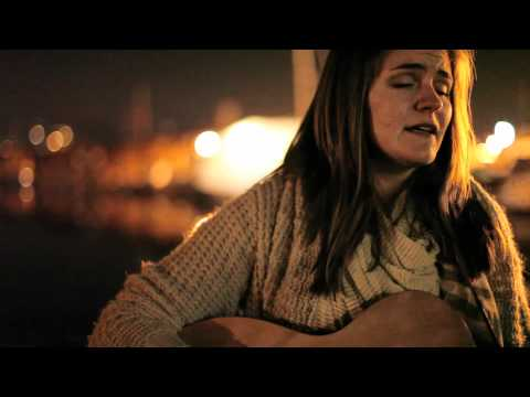 "Erin Rae - ""I Hope You Get What You Need"" // Ballard Sessions #14"