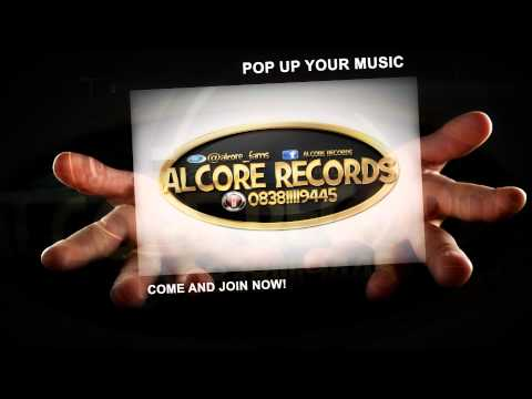 ALCORE RECORDS - PROMO
