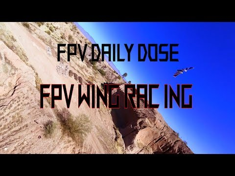 fpv-wing-racing-the-quarry