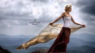 √♥ Patrick Swayze √ She's Like The Wind √ Lyrics