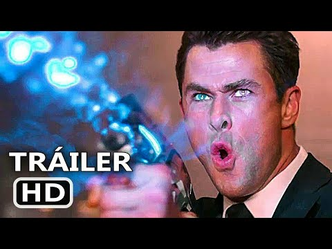 Download MEN_IN_BLACK_4 Official Trailer 2019 | New Hollywood Movie Trailer HD Video