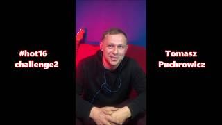 Film do artykułu: Tomasz Puchrowicz, członek...