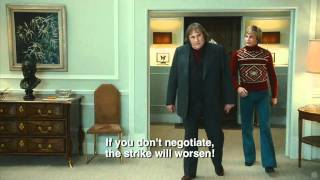 Trophy Wife (2011) Video