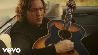 Shawn Camp – I'm Comin' Honey (Johnny Cash: Forever Words) thumbnail