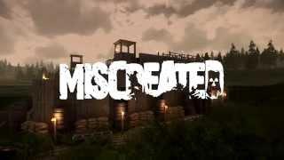 videó Miscreated