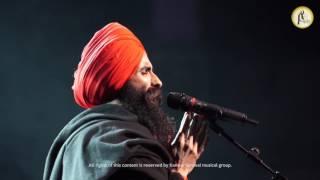kanwar grewal live 2018 - Thủ thuật máy tính - Chia sẽ kinh