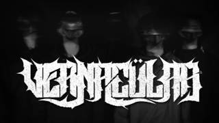 Vernacular - Shapeshifter (2017) Chugcore Exclusive