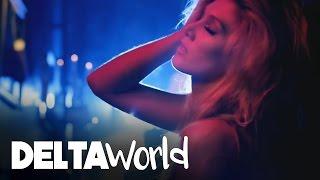 Delta Goodrem - Dancing With A Broken Heart (Official Music Video)