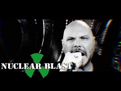 SOILWORK - Full Moon Shoals (OFFICIAL MUSIC VIDEO) online metal music video by SOILWORK