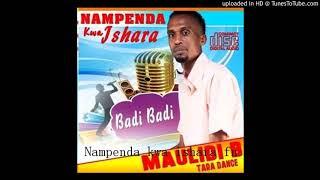 Badi Star – Nampenda Kwa Ishara Taarab Official Audio Mp3