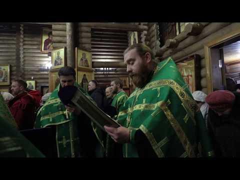 Молитвы для начинающих верующих христиан