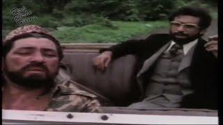 Pyara Dost 1982 Full Movie  Part 2
