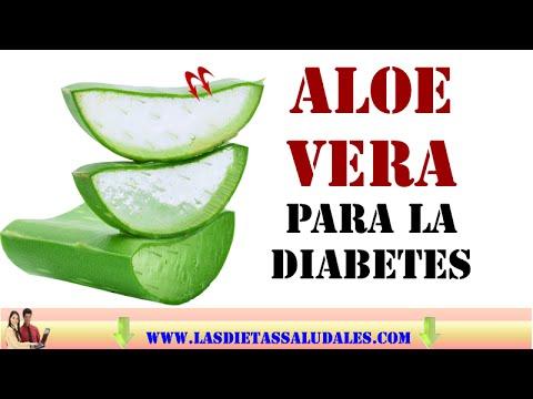 Inferiores a los niveles normales de azúcar en sangre