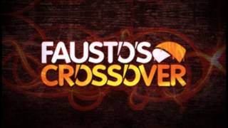 Fausto's Crossover - Week 16 2012