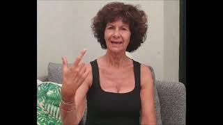 Témoignage Coaching de Patricia - Vice-Présidente WIN France