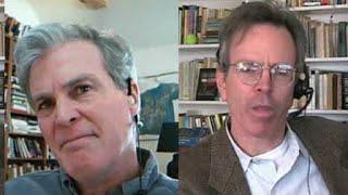 Science Saturday: Ironic Science | John Horgan & Jim Holt [Science Saturday]