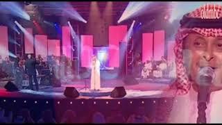 مازيكا عبدالمجيد عبدالله - قول آمين - جدة 2007 تحميل MP3