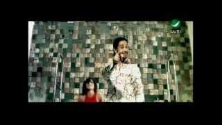 تحميل و مشاهدة Fayez Al Saeed Cinderella فايز السعيد - سندريلا MP3