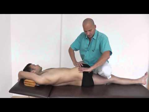 Dispositivos de tratamiento de osteocondrosis