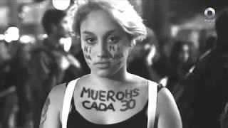 México Social - Violencia feminicida en México