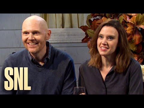 New Normal - SNL